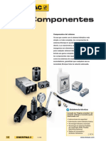 accesorios enerpac.pdf