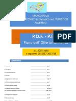 PTOF- Piano Offerta Formativa Annuale e Triennale ITET Marco Polo Pa(13)