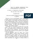 Leo Jung - Fallen angels in Jewish, Christian and Mohammedan Literature.pdf
