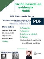 Nutricion basada en evidencia.pptx