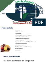 Manejo dietoterapéutico en deterioro cognitivo y demencia.pptx