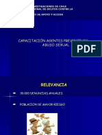 MARCO PSICOLOGICO DELITOS SEXUALES.ppt