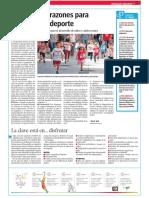 practicar deporte.pdf