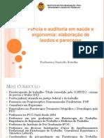 Aula 1- Perícias IPOG- Introdução
