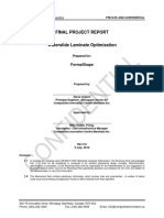 08-083-01_Final_Report_Rev00_with_attachments.pdf