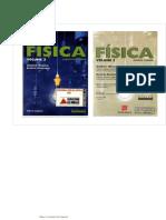 fisica3beatrizalvarenga-120911220704-phpapp01.pdf