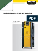 usaircenter_completecompsys-tcm67-82135.pdf