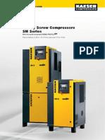 P-651-24-ED-tcm188-52847.pdf