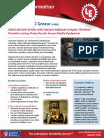 1488 Product Info.pdf