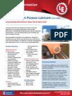3750-3752 Product Info.pdf