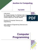 4 Computer-Programming-CS101.ppt