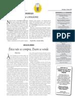 Jornal Na Prática - Opinião