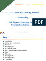 P6 102 Manual CnS Printer Friendly Format