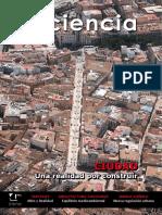 Revista de Uciencia