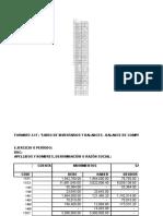 Monografia-Financiera-Confianza-B.xls