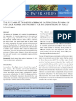 aps_navigating_koreas_labor_market_reforms.pdf