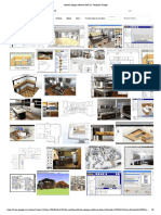Kitchen Design Software Free 3d - Pesquisa Googleuytre