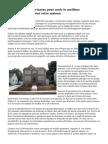 Orientations importantes pour avoir le meilleur aménagement pour votre maison