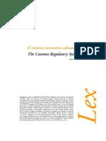 858-2906-1-PB.pdf