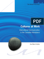 Fantino_A_Cultures at Work.pdf