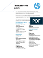 arcsight  supported devices 2015