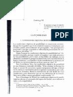 COLIN SÁNCHEZ.guilLERMO.condiciones Objetivas de Punibilidad