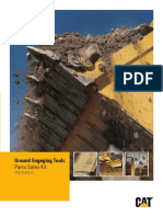 PSK 11ª EDIÇÃO.pdf