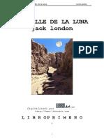 El Valle De La Luna.pdf