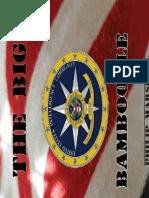 911 The Big Bamboozle Philip Marshall.pdf