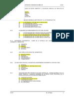 2. Examen Nacional XXIX 2005