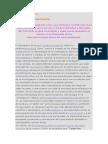 Codigo de Etica Del Investigador.