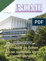 Revista_Izunome_12