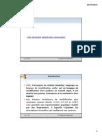 monU.pdf