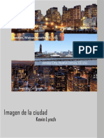 Imagen de La Ciudad