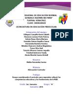 296005714-Ensayo-en-Equipo.pdf