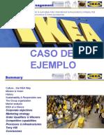 IKEA SCM (1)