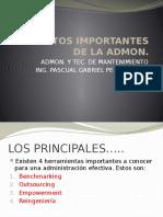 2 CONCEPTOS IMPORTANTES DE LA ADMON.pptx
