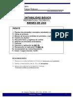 BIENES DE USO.doc