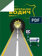 SaobracajniVodic.pdf