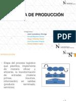 Logistica de La Produccion.pptx