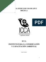 MANUAL BASICO DE USO DE GPS Y BRUJULA.pdf