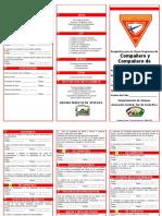 Compañero+ACSCR.pdf