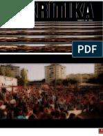 Revista Eskrítica 7.ª Edicao_EliasGarcia
