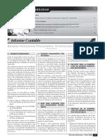 Estados Financieros Proyectados - Criterios Para Su Elaboración - I PARTE (1)