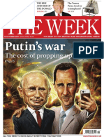 The Week Uk 10 October 2015