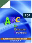 Educación Financiera1