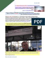 Do Zbigniewa Dlugoleckiego PDO267 S.P.N.R. ZECh von Stefan Kosiewski ZR FO CANTO DCLX 20160120 Magazyn Europejski SOWA