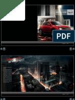 Brochure - Juke