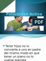 paternidadactiva-131005223536-phpapp02