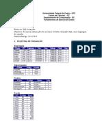 ListaExercicios14 SQAvancado FBD PostgreSQL 1